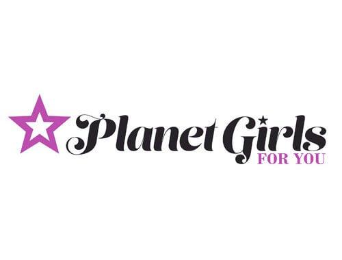 Logo Planetgirls 500x380