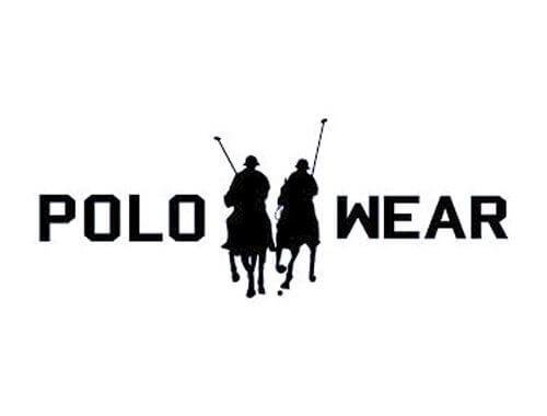 Logo Polowear 500x380