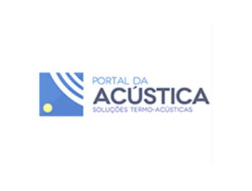 Logo Poral Da Acustica 500x380