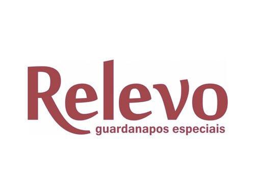Logo Relevo 500x380