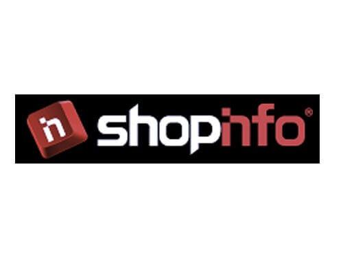 Logo Shopinfo 500x380