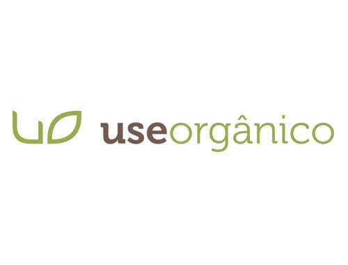 Logo Useorganico 500x380