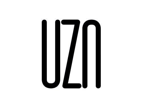 Logo Uza 500x380