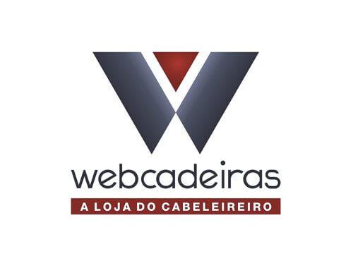 Logo Web Cadeiras 500x380