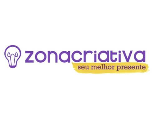 Logo Zonacriativa 500x380