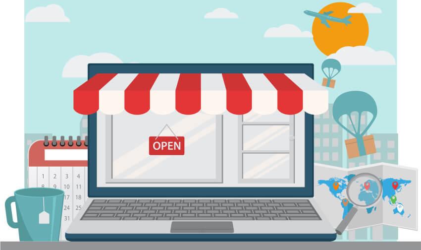 A importância da otimização do e-commerce para mobile ...