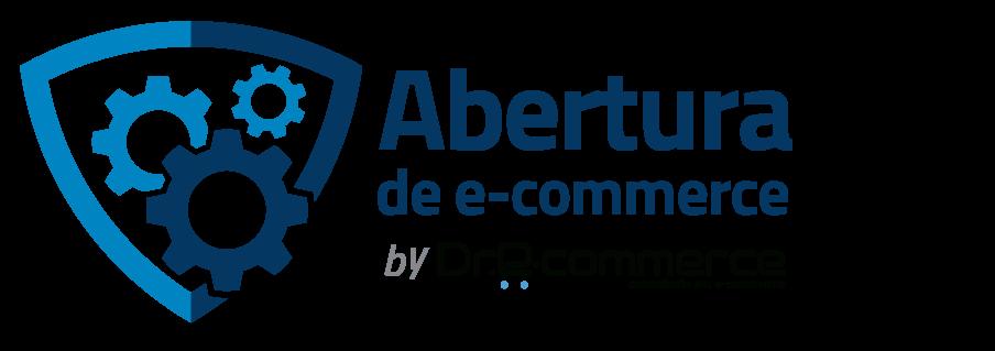 Logo Abertura 768x271  768w