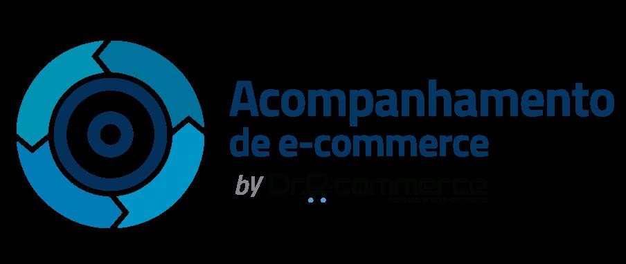 Logo Acompanhamento 768x325  768w