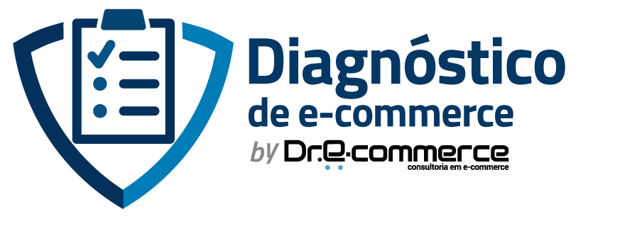 Logo Diagnostico 768x271  768w