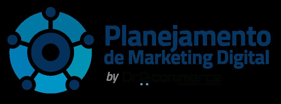 Logo PlanejamentoMkt 768x284  768w