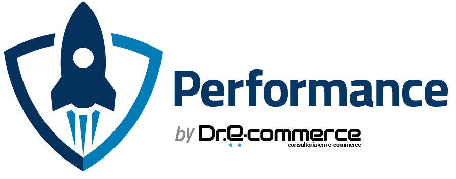 Logo Performance 02 768x301  768w