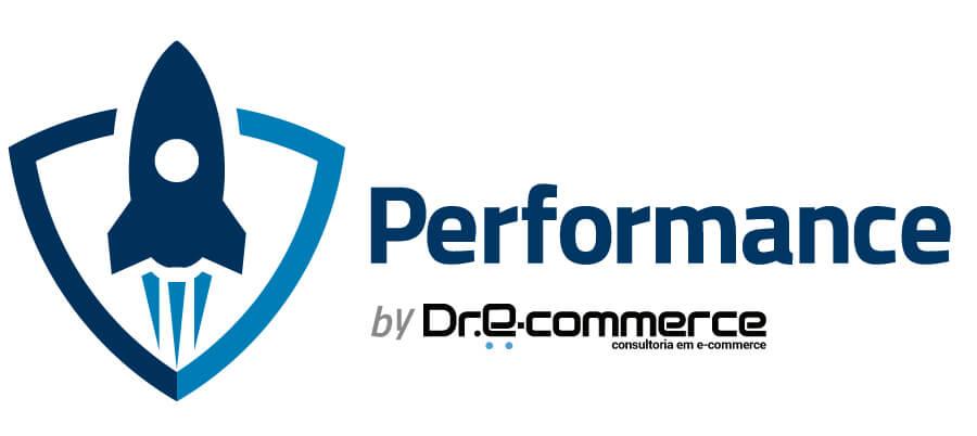 Performance 768x343  768w