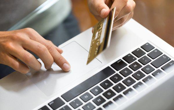 Mercado Livre Venda Online