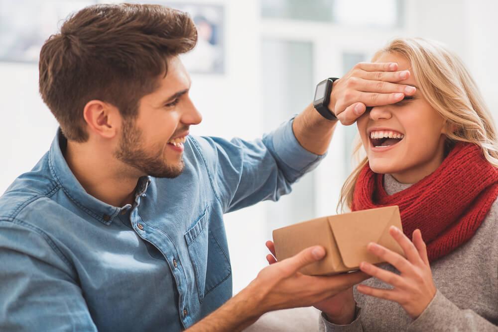 Faça seu e-commerce lucrar mais no dia dos namorados