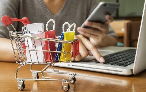 Como Abrir Sua Loja Online