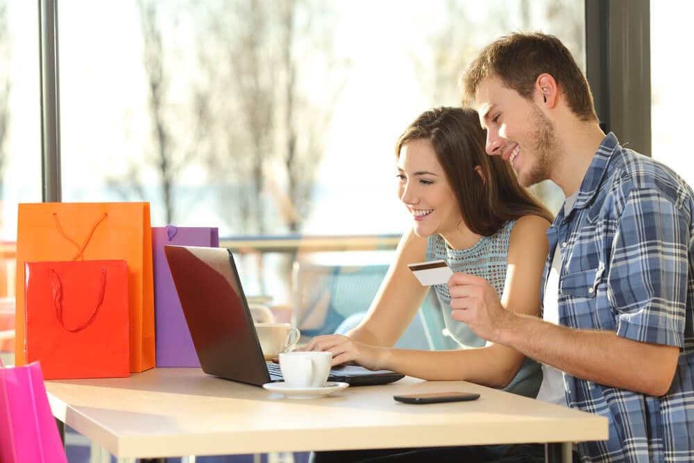 Cupons de descontos: entenda as vantagens para seu e-commerce