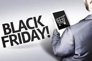 Black Friday E Commerce 300x200