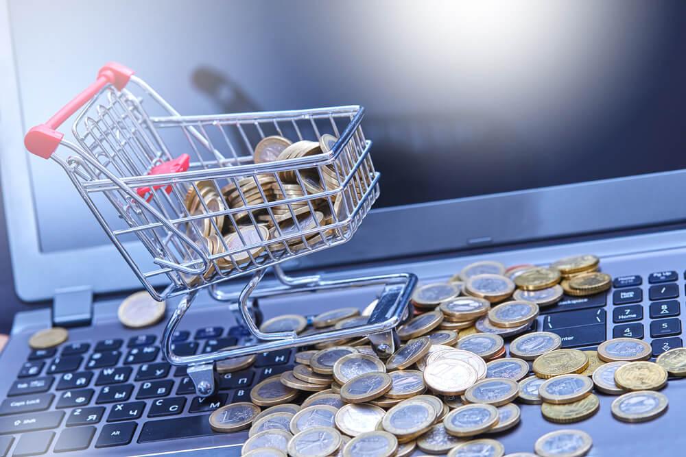 4d8022de1 E-commerce no Brasil fatura 21 bilhões no 1º semestre de 2017
