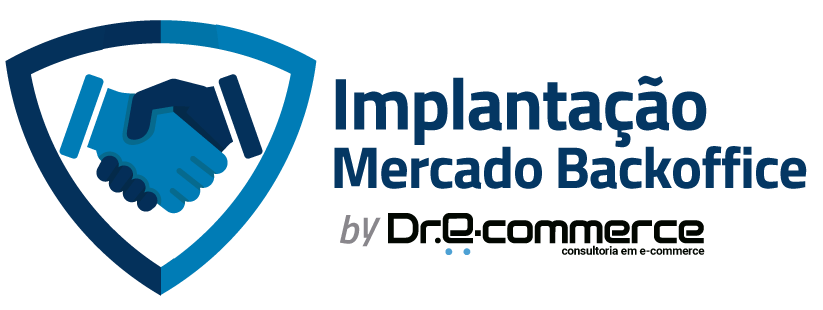 Implantacao Mercado Backoffice 768x289  768w