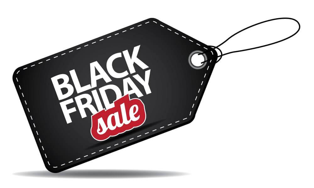 Black Friday pode mudar de data, mas consumidores discordam