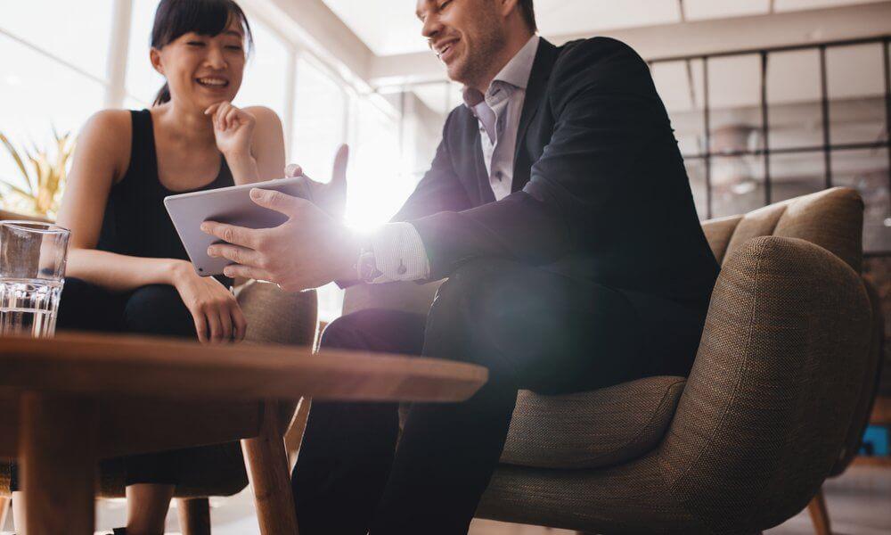 Consultoria de e-commerce: 4 motivos para contratar uma