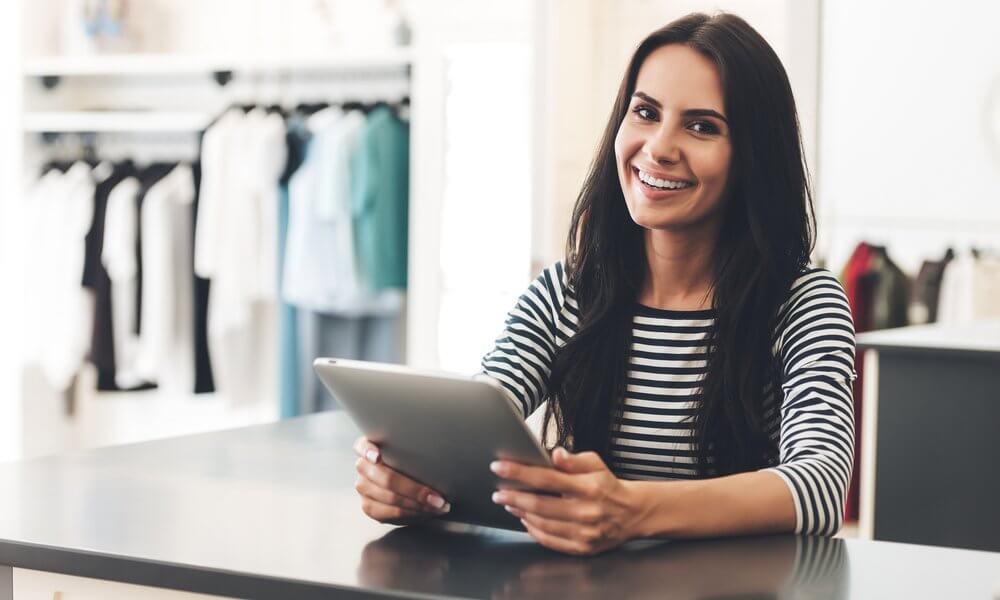 Os principais cuidados ao criar um e-commerce para sua loja física