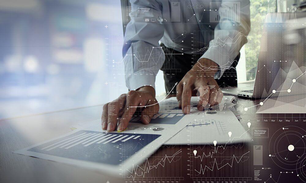 A importância das metodologias de marketing para seu e-commerce