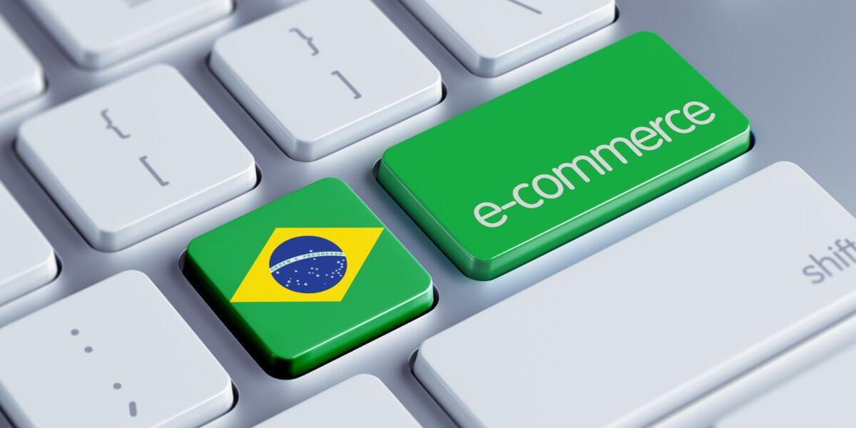 Entenda o cenário do e-commerce no Brasil