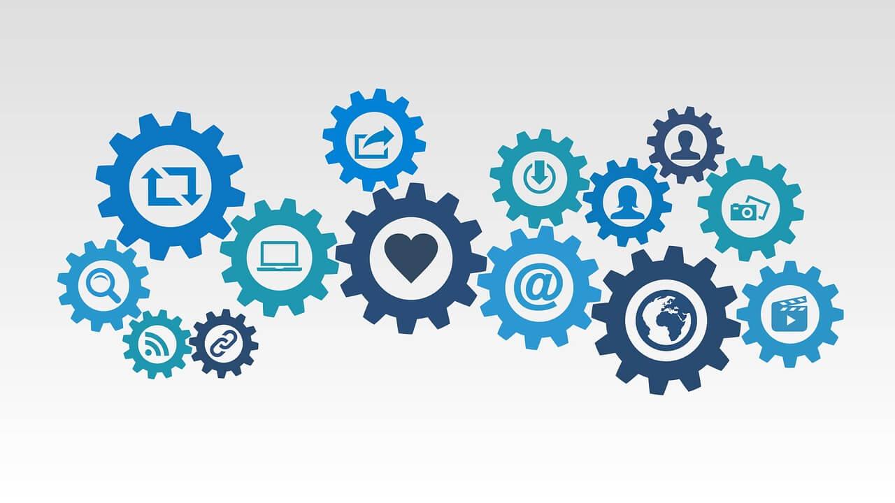 Omnichannel e e-commerce: uma importante relação