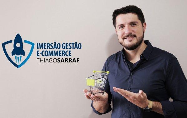 CHAMADA IMERSAO GESTAO ECOMMERCE