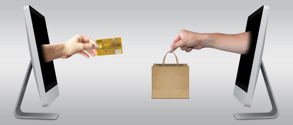 7 tendências para o e-commerce nos próximos anos