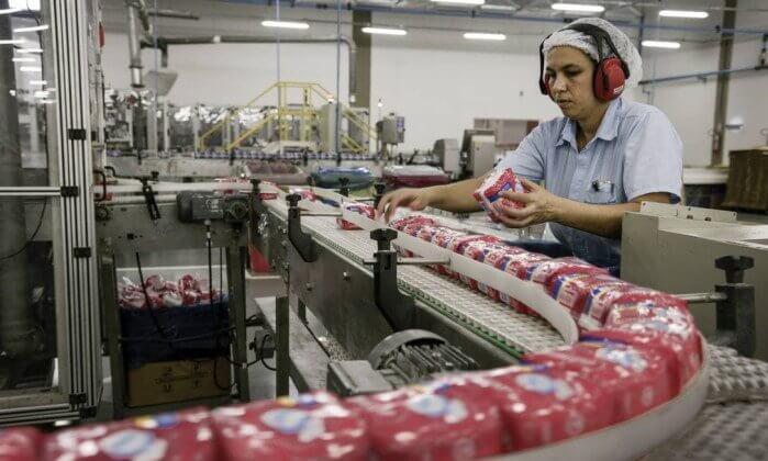 Indústrias apostam cada vez mais na venda direta ao consumidor pelo e-commerce