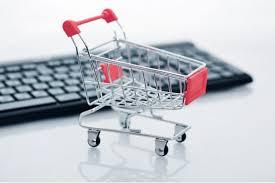 Como otimizar o checkout em seu e-commerce