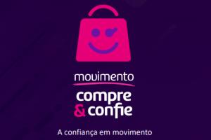 Movimento Compre E Confie 300x200