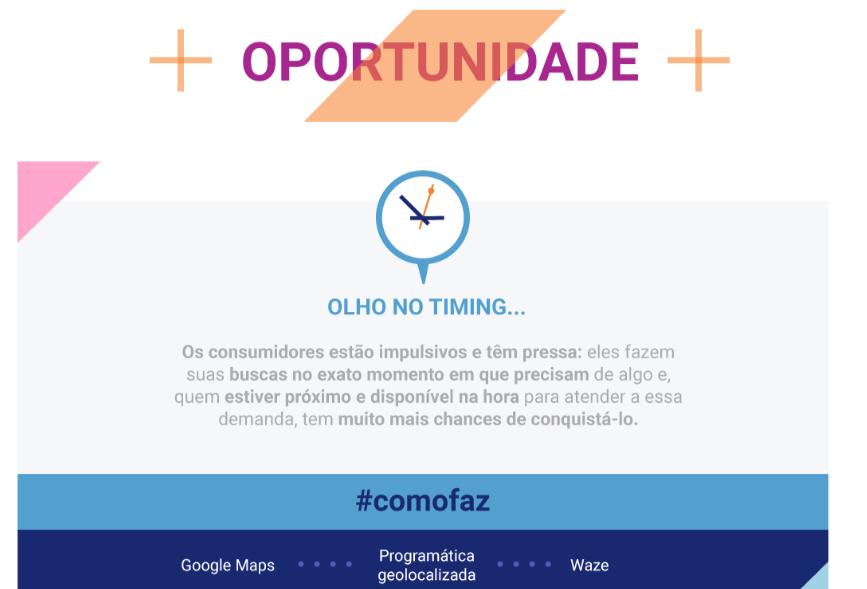 Olho No Timing 768x522  768w