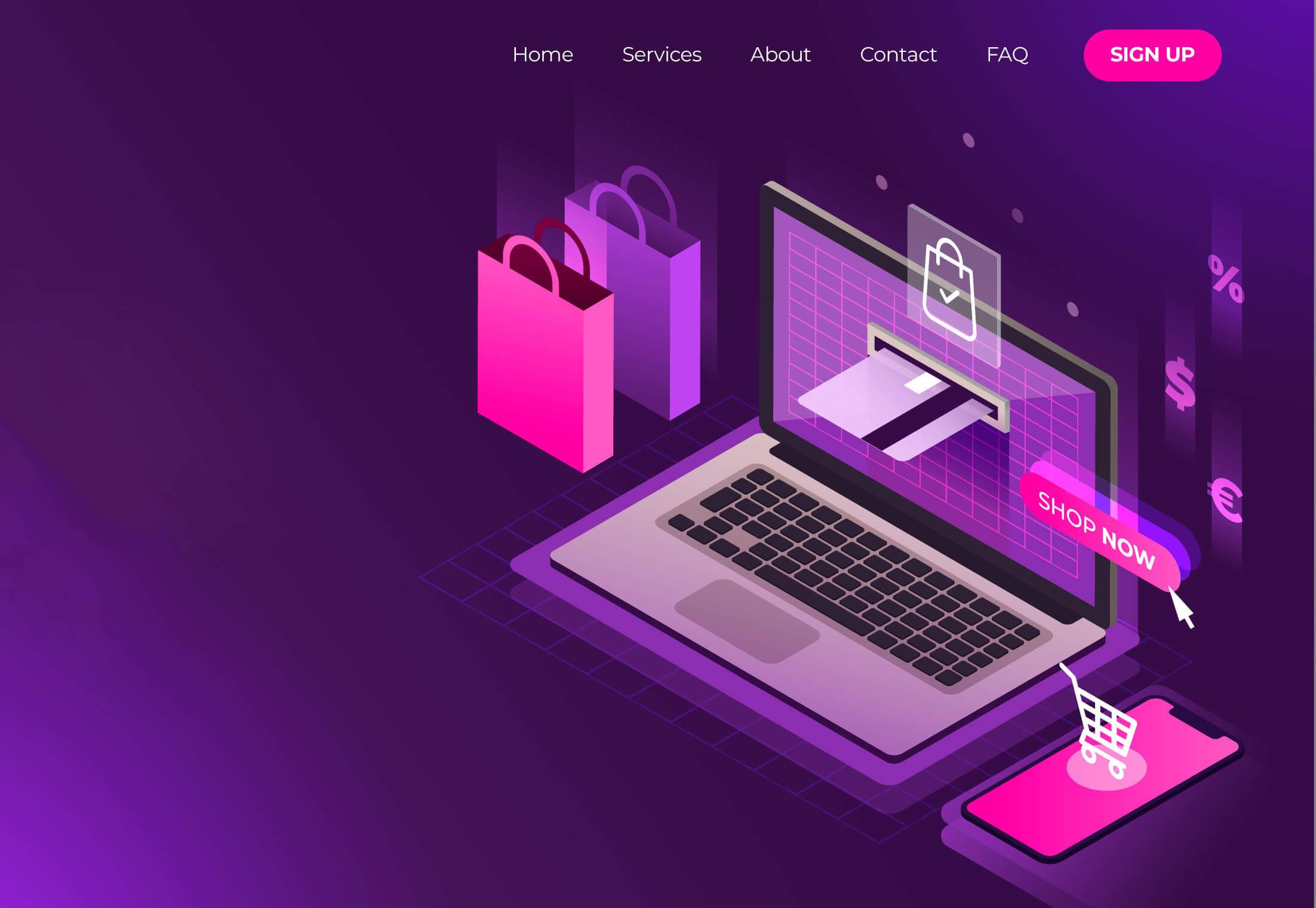 190ae4c19 6 melhores dicas para criar sua loja virtual - Doutor E-commerce