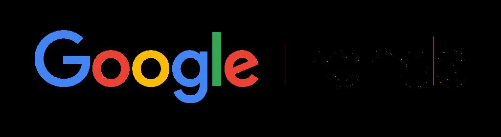 Google Trends Logo 768x211  768w
