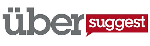 Ubersuggest Logo 300x92