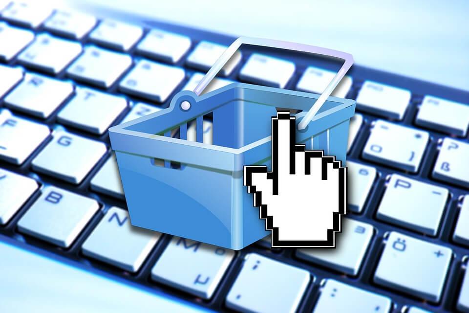 As melhores estratégias de marketing digital para o seu negócio