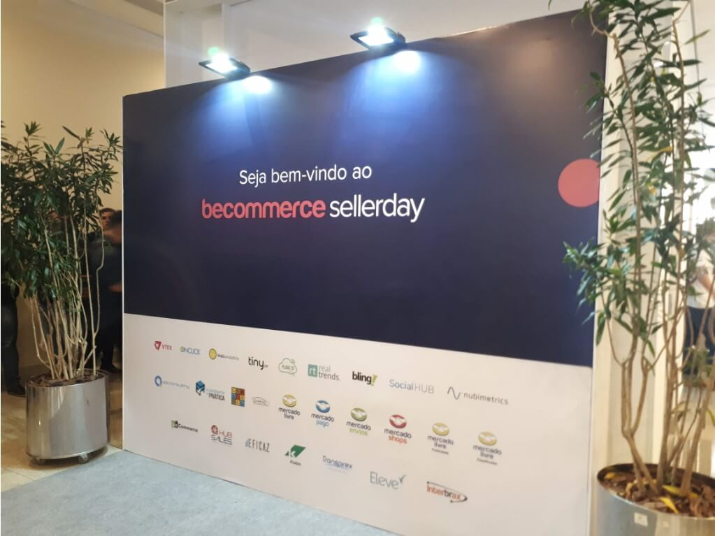 Becommerce Sellersday 768x576  768w