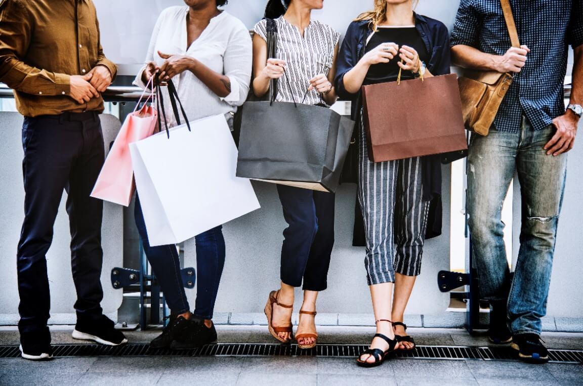 Como definir a persona do seu e-commerce?