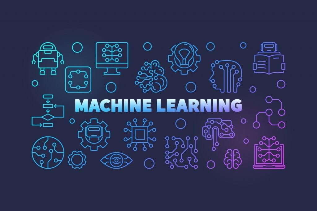 Machine Learning2 768x512  768w