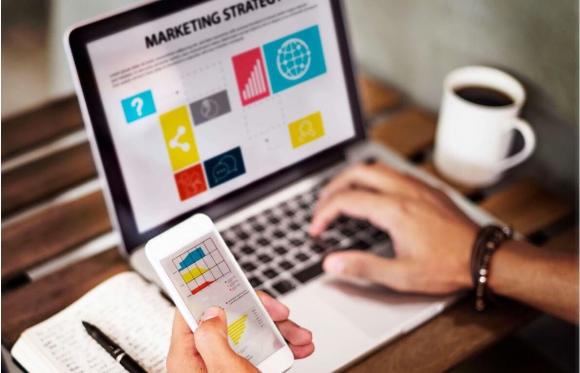 Como a Reputação da marca pode afetar as vendas