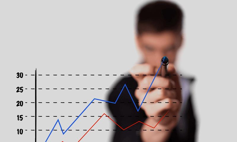 Tendências do e-commerce para dar um gás nas suas vendas