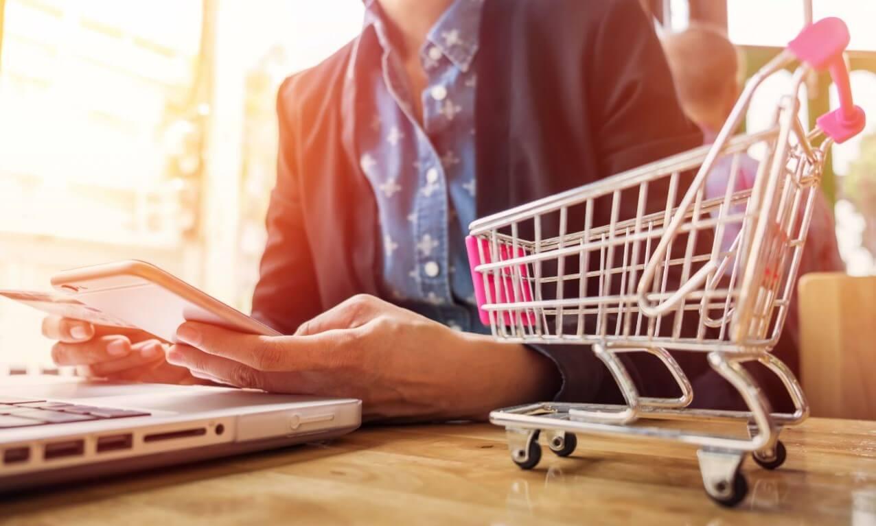 Dicas para aumentar a conversão no e-commerce