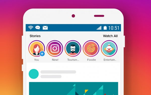 Como Utilizar O Instagram Stories Para Vender Mais1