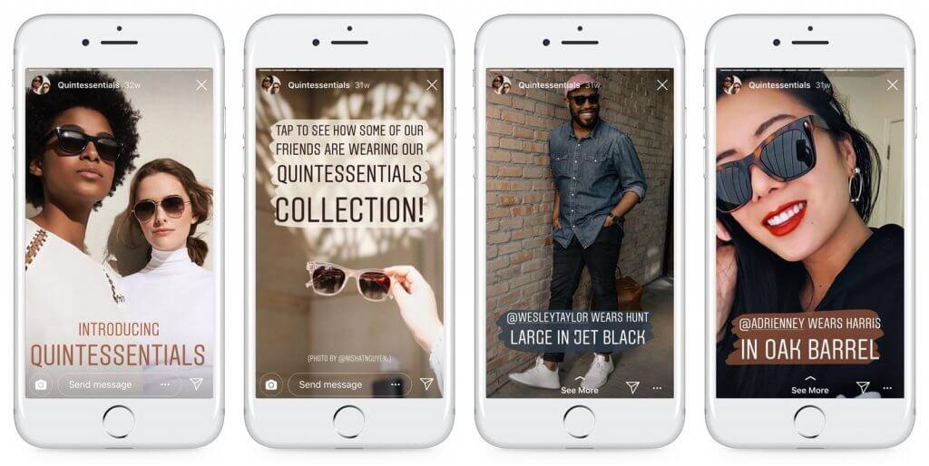 Como Utilizar O Instagram Stories Para Vender Mais2  1