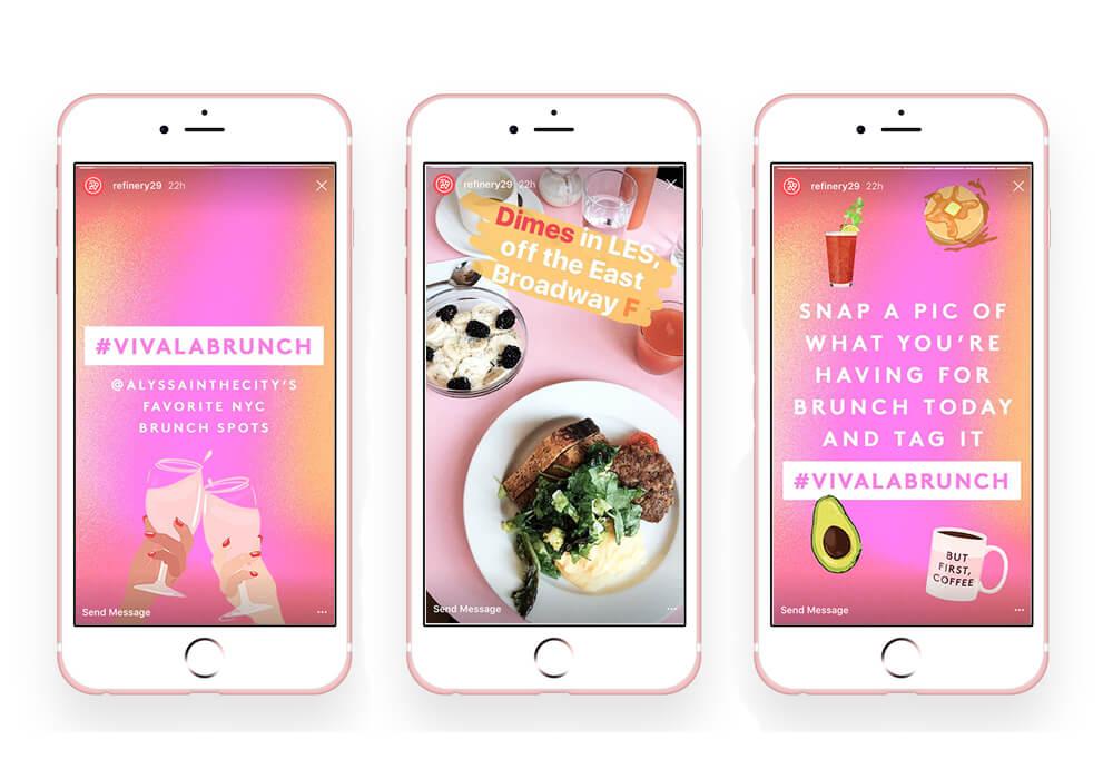 Como Utilizar O Instagram Stories Para Vender Mais3 768x538  768w