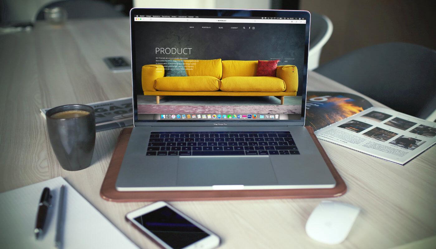 Como ganhar dinheiro com o e-commerce?