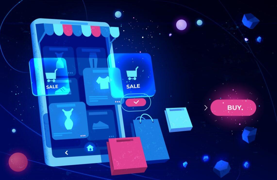 Como escolher a melhor plataforma de e-commerce?